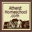 Atheist Homeschool